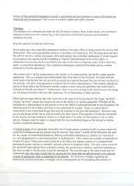 conclusion word in essay zara