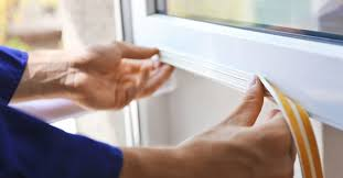insulate your windows for winter