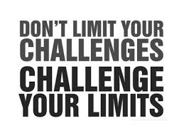 Quotes About Challenges Amazing Quotes About Challenges RateTheQuote