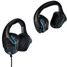 152 best images about logitech g series speakers logitech announces and artemis spectrum gaming headsets like the before them both the and feature dolby surround additionally these headphones support