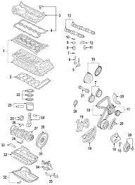 parts com� volkswagen jetta engine oem parts volkswagen jetta engine diagram at Jetta Engine Diagram