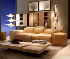 Artistic Living Room Furniture Wonderful Furniture Sofa Design Idea For Artistic