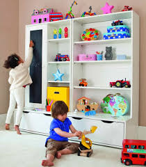 playroom storage furniture. Bedroom, Furniture For Kids Ikea Toy On Wall And Playroom Storage Cabinets With Room Ideas