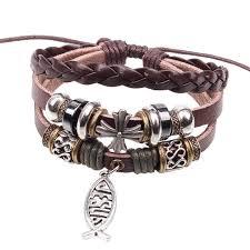 bracelet cross jewelry bracelets bracelet cross