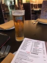 chandelier long eaton restaurant reviews phone number photos tripadvisor