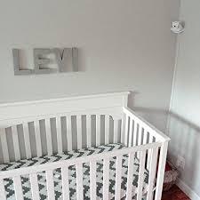 Amazon.com : VuSee Corner | Universal Baby Monitor Shelf ...
