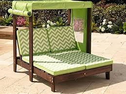 outdoor double chaise lovable outdoor double chaise lounge and outdoor double chaise lounge chair with canopy outdoor double chaise double chaise lounge