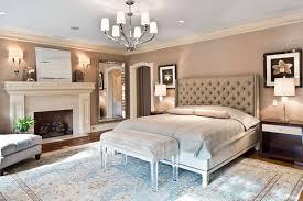 romantic master bedroom ideas. Contemporary Romantic To Romantic Master Bedroom Ideas
