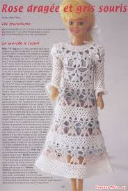 barbie doll the poem enotescom