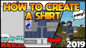 Roblox Shirt Tutorial 12 46 Roblox Paint Net Video Playkindle Org