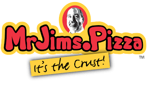 gift cards mrjims pizza chosen amount w tax