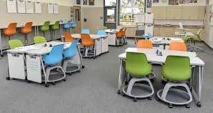 steelcase node chairs. Magnificent Steelcase Node Chairs With Education Spaces