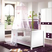 Zimmer Lila Weis Streichen. lila tapete weiss benutzerdefinierte ...