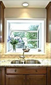 garden windows kitchen garden window home depot full size of windows for sizes kitchen garden garden windows interior kitchen