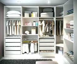 ideas for closet organization closet design ideas master closet organization small closet closet system ideas closet
