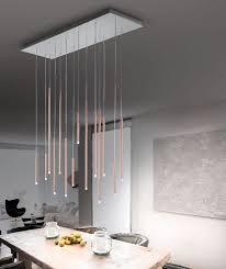 studio italia lighting. Exellent Italia ATube Nano MultiLight Canopy Only By Studio Italia Throughout Lighting