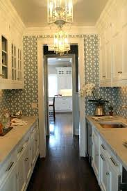 kitchen designs for small kitchens galley remodeled galley tchens photos remodel small on top splendid small kitchen designs for small kitchens galley