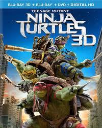 ninja turtles 2014 poster.  Turtles Cover On Ninja Turtles 2014 Poster R