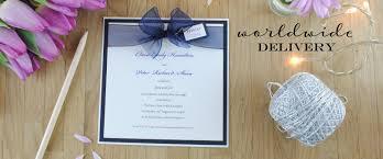 Wedding Invitations Uk Cheap Personalised