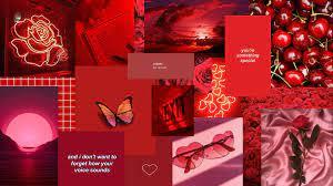 Wallpaper notebook, Aesthetic desktop ...