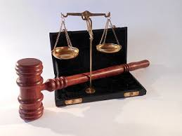 Написание курсовых работ по праву недорого всегда выгодно и удобно  Написание курсовых работ по праву