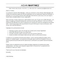 Collection Of Solutions Cover Letter Business Development Position
