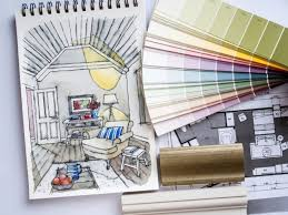 About Interior Design Career Awesome Decorating Ideas