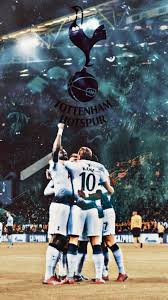 We have 73+ amazing background pictures carefully picked by our feel free to download, share, comment and discuss every wallpaper you like. Tottenham Hotspur Tottenham Wallpaper Tottenham Hotspur Tottenham Hotspur Wallpaper