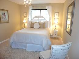 Pretty Small Bedrooms Diy Decorating Ideas For Small Bedrooms House Decor