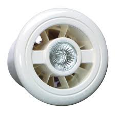 sentinel vent axia luminair t timer fan with light