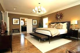 popular master bedroom colors master bedroom ideas with wallpaper accent wall bathroom top master bedroom colors