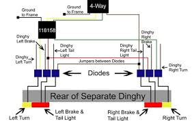 chevy truck on trailer connector wiring diagram on chevy images Truck And Trailer Wiring Diagram chevy truck on trailer connector wiring diagram 7 2003 chevy trailer wiring diagram 2000 silverado trailer wiring diagram truck trailer wiring diagram