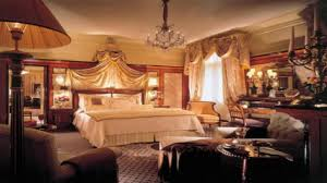 bedroom ideas decorating khabarsnet: luxurious master bedroom ideas romantic bedroom decorating tips