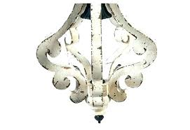 washed wood chandelier white washed wood chandelier whitewashed sphere whitewash metal and wood beads chandelier harper