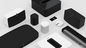 Which Sonos Speaker Is Best For You What Hi Fi