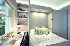 room design office. Small Guest Room Home Office Transformed Into A Cool Design Designs E