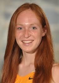 Abby Weaver - Women's Cross Country - St. John Fisher College Athletics
