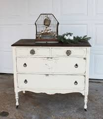 white shabby chic bedroom furniture. vintage shabby chic furniture entry table white bedroom
