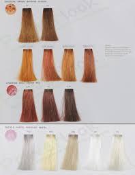 Loreal Luo Color Zestaw Farba Rewelator Szampon Hair Color