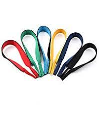 <b>Women's Glasses Chains</b> and Lanyards: Amazon.co.uk