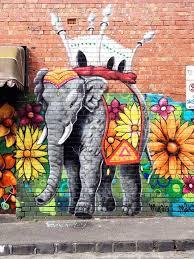 melbourne street art on wall art melbourne street with 813 best street art images on pinterest street artists street