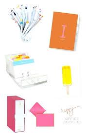 Colorful office accessories Kid Desk Hazel Desk Accessories So Colorful Organizer Set Dailydistillery Hazel Desk Accessories So Colorful Organizer Set Dailydistillery