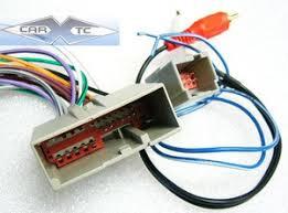 ford taurus x 08 2008 car stereo wiring installation harness radio ford taurus x 08 2008 car stereo wiring installation harness radio install wire