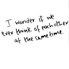 Platonic Love Quotes Cool Image Result For Platonic Love Thoughts Pinterest Twin Souls