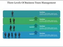 Organization Chart Powerpoint Templates Slides And Graphics