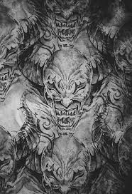 Tetování Návrhy Stock Fotografie Royalty Free Tetování Návrhy
