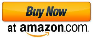 Image result for download now amazon