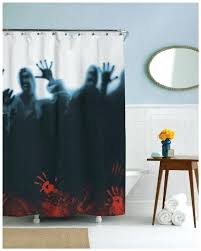 designer fabric shower curtains large size of designer shower curtains cabin rules shower curtain unique bathroom