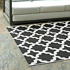moroccan trellis rug trellis bay trellis black beige indoor outdoor area rug trellis rug cream trellis