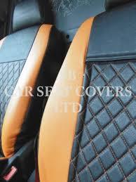 car seat protectors to fit a mercedes